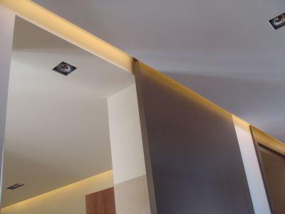 led lichtleisten led leisten led lichtleiste f r. Black Bedroom Furniture Sets. Home Design Ideas
